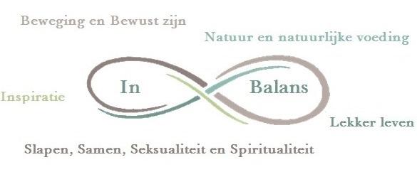 Weer in balans